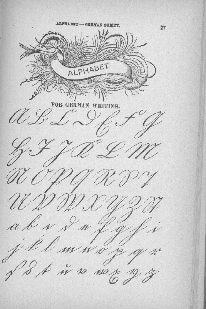 """The """"Tamam Shud"""" cipher mystery…"""