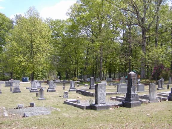 S y harmony grove methodist church cemetery lilburn for Harmony grove